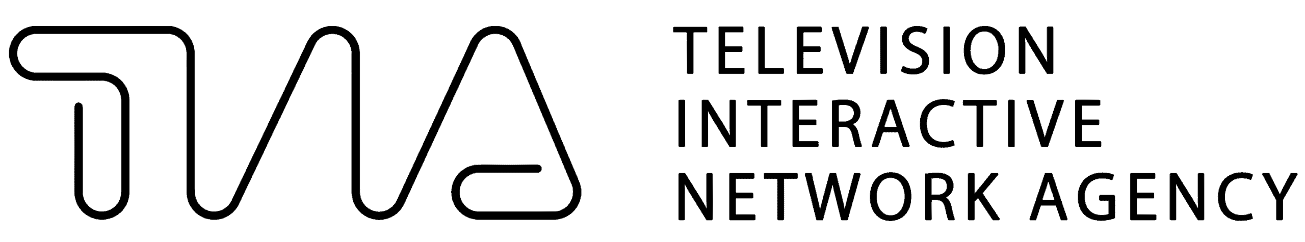 Television Interactive Network Agency